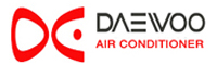 Daewoo Ac price in Bangladesh