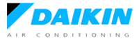 Daikin Ac price in Bangladesh