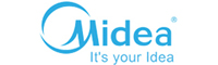Midea Ac price in Bangladesh