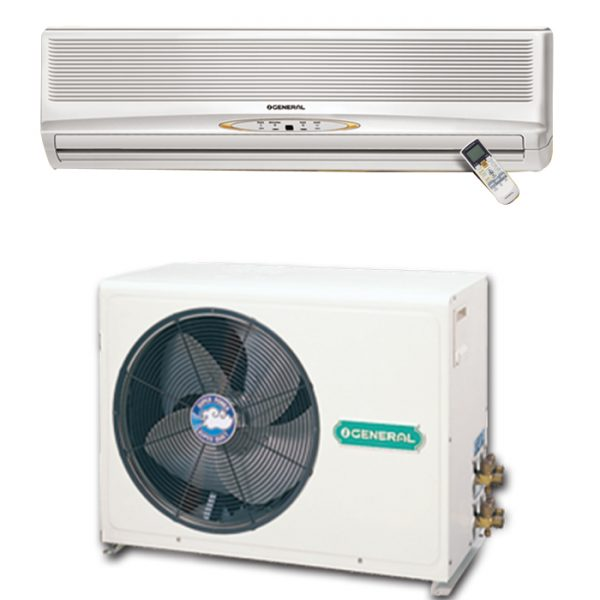 General Split Ac 1.5 Ton price Bangladesh, General Ac price Bangladesh, General air conditioner price Bangladesh, General Ac importer Bangladesh, General Ac distributor Bangladesh,