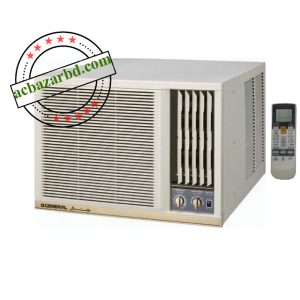 General Window Ac 2 Ton Price Bangladesh. General Ac showroom Bangladesh, O General ac price bd, General window Air conditioner Bangladesh, General window ac 2 ton price bd,