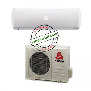 Chigo Split Ac 1 Ton Price Bangladesh, best Chinese Air Conditioner Bangladesh, Chigo Ac price Bangladesh, Chigo Ac 1 Ton price Bangladesh, Chigo Ac Distributor Bangladesh,