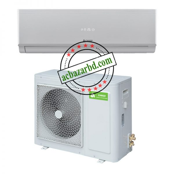Chigo Ac 2 Ton price Bangladesh, Chigo split Ac 2 ton price Bangladesh, chigo Ac price Bangladesh, Chigo Air Conditioner price Bangladesh,