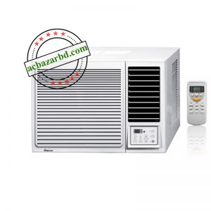 Chigo Window Ac 1.5 Ton price Bangladesh. lowest price Ac Bangladesh, Chigo Ac price Bangladesh, Chigo Air Conditioner price Bangladesh, Chgio Air Conditioner Distributor Bangladesh,