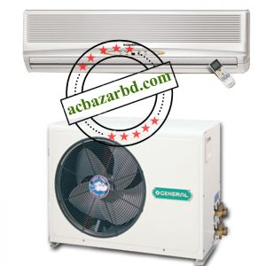 General Split Ac 2 Ton Price Bangladesh, General Air Conditioner price list Bangladesh 2017, General Ac price Bangladesh, general 2 ton air conditioner price bangladesh, General 2 ton split ac price bangladesh,