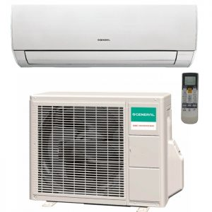 General split ac 1 Ton price Bangladesh, General Air conditioner 1 Ton price Bangladesh, General Ac price Bangladesh, General Air conditioner price list Bangladesh 2017,