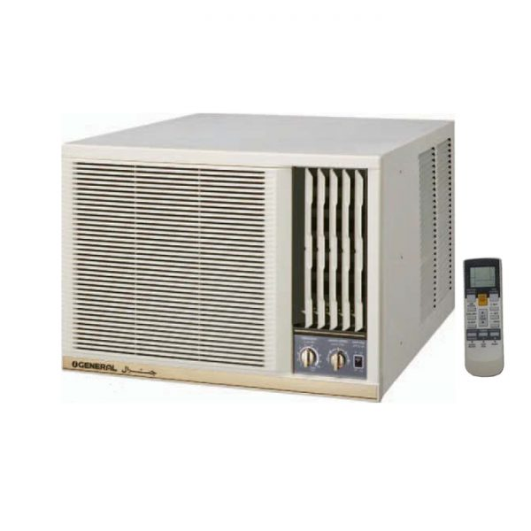 General Window Ac 1 Ton price Bangladesh, General Window Ac price Bangladesh, Ac price Bangladesh, General 1 Ton window type Ac price Bangladesh, General Ac price Bangladesh,