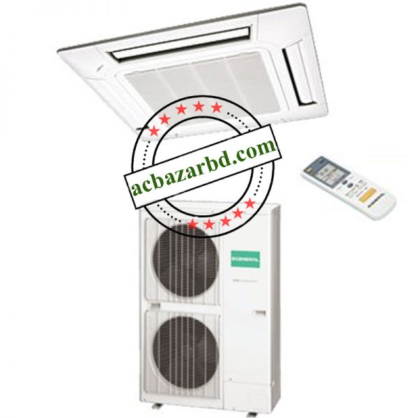 General 4 Ton Cassette Type Ac price Bangladesh, General 4 Ton cassette Ac price Bangladesh, General cassette Ac 4 ton price Bangladesh, General Air conditioner 4 Ton price Bangladesh, General Ac 4 Ton price Bangladesh,