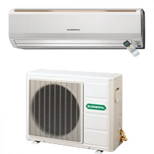 General Split Ac 1.5 Ton Price Bangladesh, General 1.5 Ton split Ac price Bangladesh, General split Ac price Bangladesh 2017, Ac price Bangladesh, General Air Conditioner 1.5 Ton price Bangladesh,