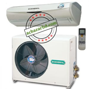 General Air Conditioner 2 Ton price Bangladesh, General Split Ac 2 Ton price Bangladesh, General Ac price Bangladesh, General 2 ton split ac price bd, General split air conditioner price Bangladesh,