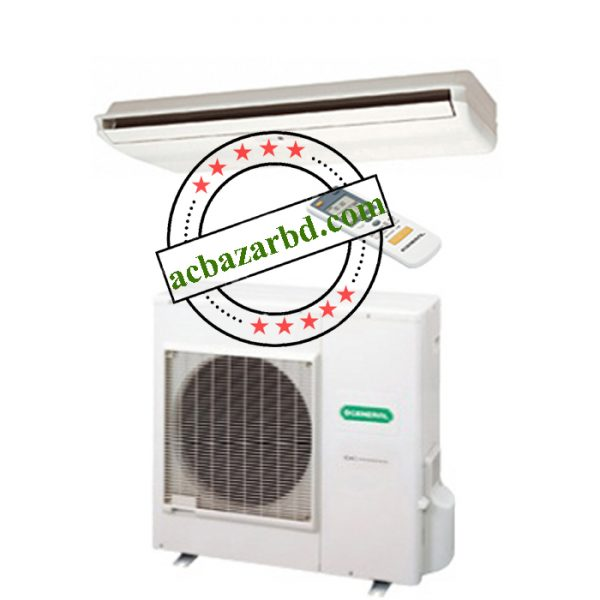 General Ceiling Type Ac 2 Ton price Bangladesh, general 2 ton air conditioner price Bangladesh, general ac distributor Bangladesh, General brand ac price Bangladesh, General Air Conditioner prices Bangladesh,