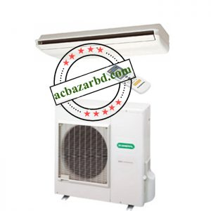 General Ceiling Type Ac 2.5 Ton Price Bangladesh, General 2.5 Ton ceiling Ac price Bangladesh, General Air Conditioner price list Bangladesh, General Ac showroom Bangladesh, General Ac Distributor Bangladesh,