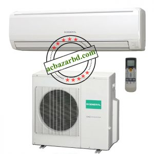 General 1.5 Ton Split Ac price Bangladesh,General split Ac 2 Ton price Bangladesh, General air conditioner dealer Bangladesh, General Ac price bd, General air conditioner price Dhaka, General split air conditioner price Bangladesh,