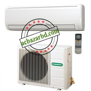 General Ac 1.5 Ton price Bangladesh, General Air conditioner Bangladesh, General Air conditioner price list Bangladesh, General Ac, General Ac price Bangladesh,