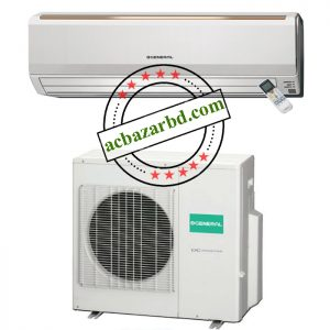 General Split Ac 2 Ton price Bangladesh, General Ac 2 ton price Bangladesh, General 2 Ton Air Conditioner price Bangladesh, General 2 ton split ac price Bangladesh, General 2 ton split ac price bd,