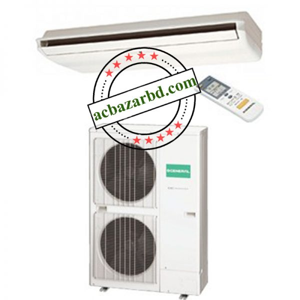 General 4 Ton Ceiling Type Ac price Bangladesh,General Ceiling Ac 4 Ton price Bangladesh, General Ceiling Type Ac 4 ton price Bangladesh, General Ceiling Air conditioner price Bangladesh, General Ac 4 Ton price Bangladesh,