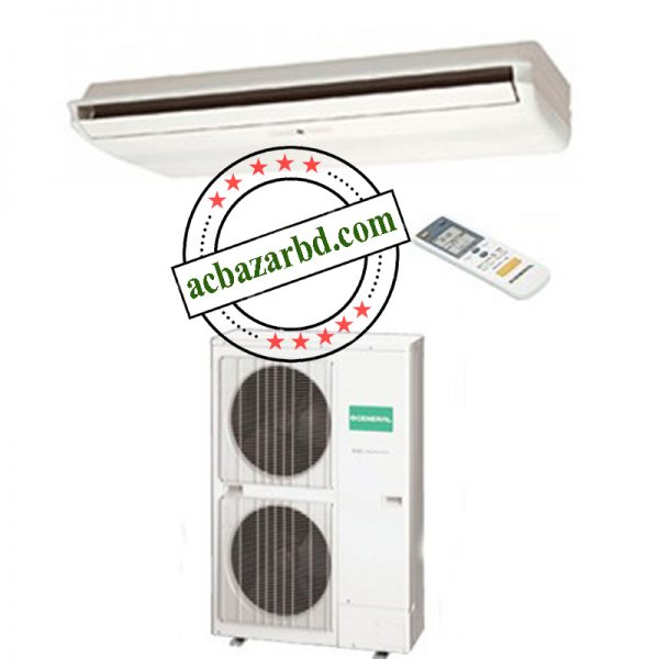 General Ceiling Type Ac 3 Ton price Bangladesh, General Ceiling Ac 3 ton price Bangladesh, General Ac 3 Ton price bd, General Ac price Bangladesh, General Air Conditioner Distributor Bangladesh,