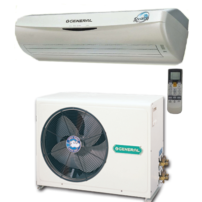 General ac 1 5 ton price bangladesh i importer i thailand i for 1 ton window ac power consumption